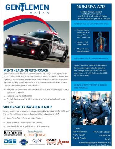 baymen police onesheet(1)