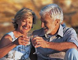 energeticover50couple