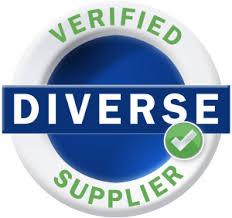 supplier diversity image